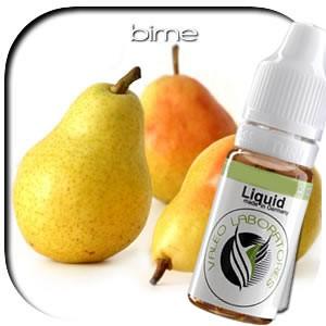 valeo e-liquid - Aroma: Birne medium 10ml