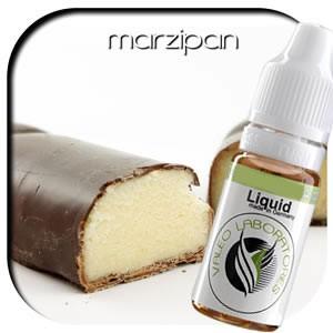 valeo e-liquid - Aroma: Marzipan ohne 10ml