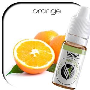 valeo e-liquid - Aroma: Orange strong 10ml