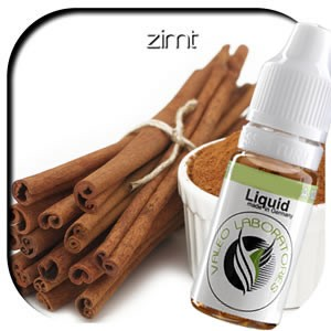valeo e-liquid - Aroma: Zimt light 10ml