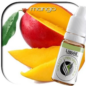 valeo e-liquid - Aroma: Mango medium 10ml