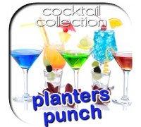 valeo e-liquid - Aroma: Planters Punch light 10ml