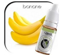 valeo e-liquid - Aroma: Banane medium 10ml