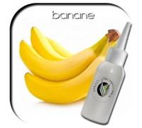 valeo - Aroma: Banane 2 oder 5ml
