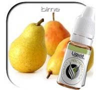 valeo e-liquid - Aroma: Birne ohne 10ml