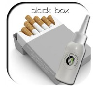 valeo - Aroma: Black Box 2 oder 5ml