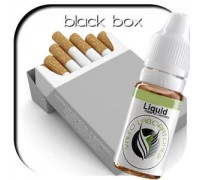 valeo e-liquid - Aroma: Black Box ohne 10ml