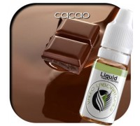 valeo e-liquid - Aroma: Cacao medium 10ml