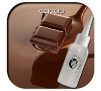 valeo - Aroma: Cacao 2 oder 5ml