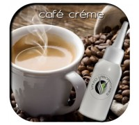 valeo - Aroma: Café Créme 2 oder 5ml