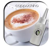 valeo - Aroma: Cappuchino 2 oder 5ml