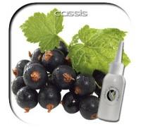valeo - Aroma: Cassis 2 oder 5ml