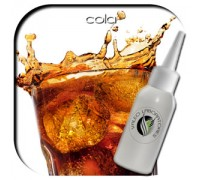 valeo - Aroma: Cola 2 oder 5ml