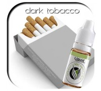 valeo e-liquid - Aroma: Tabak: Dark Tobacco medium 10ml