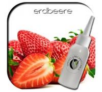 valeo - Aroma: Erdbeere 2 oder 5ml