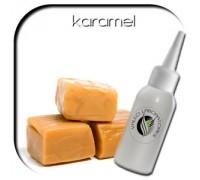 valeo - Aroma: Karamel 2 oder 5ml