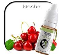 valeo e-liquid - Aroma: Kirsche ohne 10ml