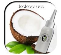 valeo - Aroma: Kokosnuss 2 oder 5ml
