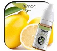 valeo e-liquid - Aroma: Lemon ohne 10ml