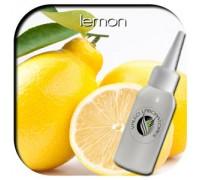 valeo - Aroma: Lemon - Limone 2 oder 5ml