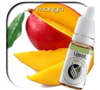 valeo e-liquid - Aroma: Mango strong 10ml