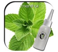 valeo - Aroma: Menthol 2 oder 5ml