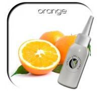 valeo - Aroma: Orange 2 oder 5ml