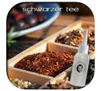 valeo e-liquid - Aroma: Schwarzer Tee light 10ml