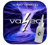 valeo - Aroma: valeo Energy 2 oder 5ml