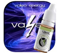 valeo e-liquid - Aroma: valeo Energy medium 10ml