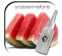 valeo - Aroma: Wassermelone 2 oder 5ml