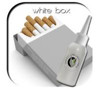 valeo - Aroma:  White Box 2 oder 5ml