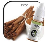 valeo e-liquid - Aroma: Zimt ohne 10ml