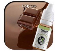 valeo e-liquid - Aroma: Cacao strong 10ml