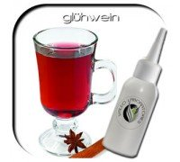 valeo e-liquid - Aroma: Glühwein light 10ml