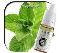 valeo e-liquid - Aroma: Menthol strong 10ml