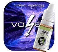 valeo e-liquid - Aroma: valeo Energy medium 10ml