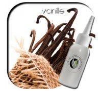valeo e-liquid - Aroma: Vanille Sweet medium 10ml