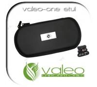 valeo-one e-Zigarette - Zubehör Etui