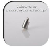 valeo-one e-Zigarette - Zubehör eGo-C Ersatzverdampferkopf