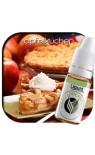 valeo e-liquid - Aroma: Apfelkuchen medium 10ml