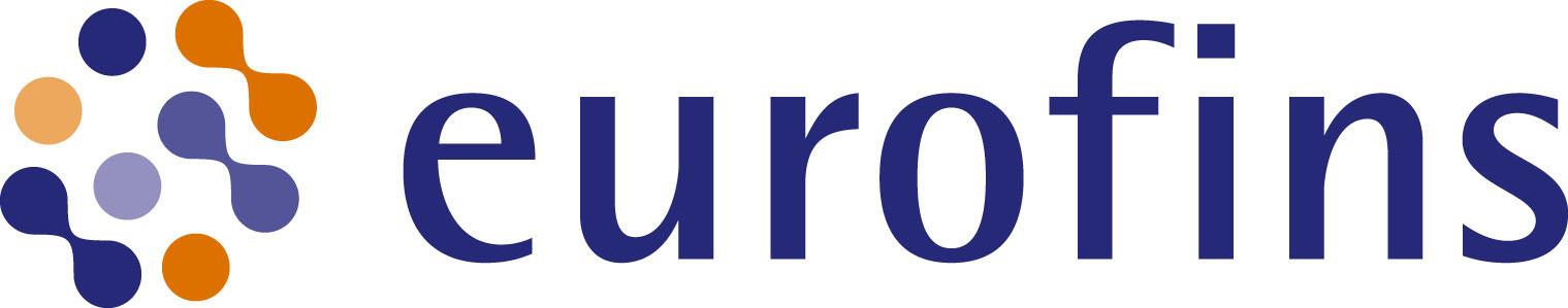 valeo-eurofins