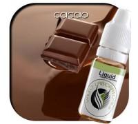 valeo e-liquid - Aroma: Cacao light 10ml