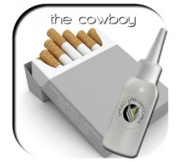 valeo - Aroma: Tabak: Red Box 2 oder 5ml