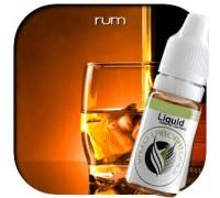 valeo e-liquid - Aroma: Rum light 10ml