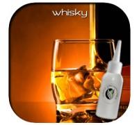 valeo e-liquid - Aroma: Whisky 10ml